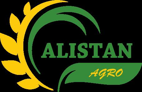 Alistan Shop — tunele szklarnie z folią i poliwęglanem